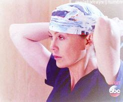 ferry boat episode grey s anatomy 1000 images about seriously on pinterest patrick