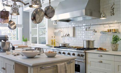 adex hton white subway tile kitchen backsplash