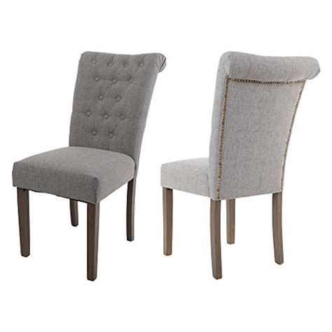 top 5 best fabric kitchen chairs for sale 2016 product