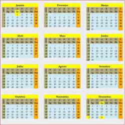 aimbot para ddtank 2014