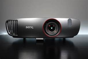 home theater projector reviews benq ht2150st home theatre projector review best buy