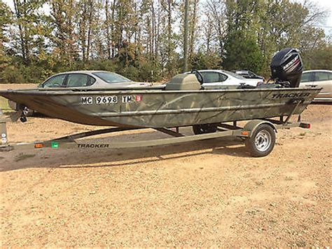 used bass boats jackson ms new and used boats for sale in mississippi