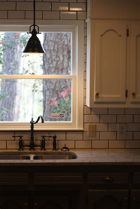over the kitchen sink lighting most recommended lighting over kitchen sink homesfeed