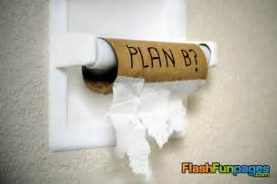 Funny Toilet Paper by Funny Quotes About Toilet Paper Quotesgram