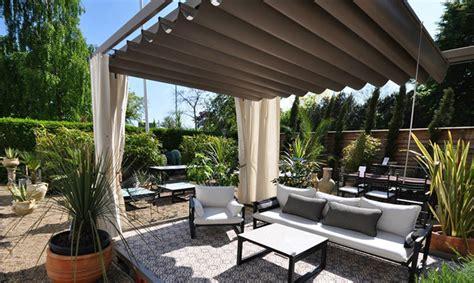 coperture per gazebo da giardino gazebo da giardino e pergole guida alla scelta