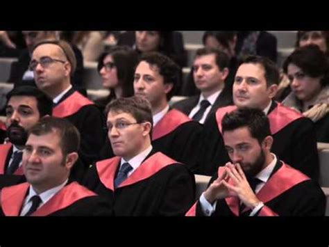Is Executive Mba Considered As Post Graduation by Graduation Executive Mba Serale 2015 Sda Bocconi