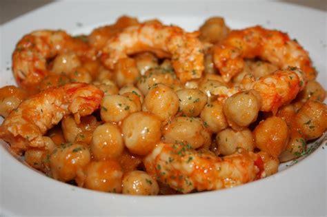 blogs recetas cocina blogs amigos recetas con garbanzos cocina