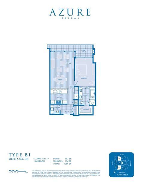 azure floor plan azure floor plan 28 images floor plans azure condos