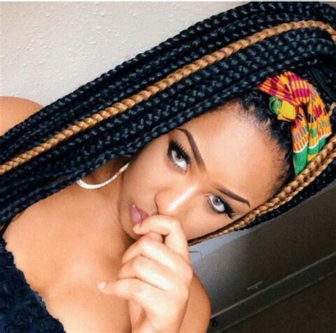 poetic justice twist braids 57 insanely amazing styles with the poetic justice braid