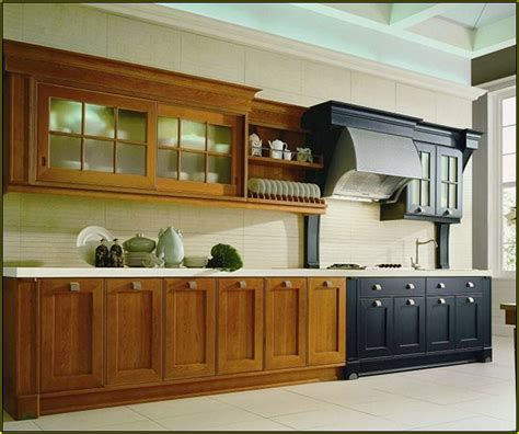 cheap solid wood kitchen cabinets ikea kitchen cabinets solid wood doors home design ideas