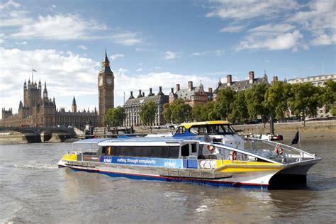 thames river cruise oyster card bateau 224 londres bons plans et guide 2018 trucs londres