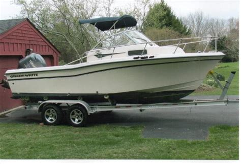 used grady white boats for sale in rhode island grady white boats for sale in rhode island