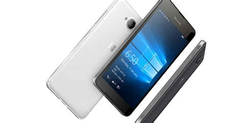 Anti Virus Lumia 650 | anti virus lumia 650 newhairstylesformen2014 com