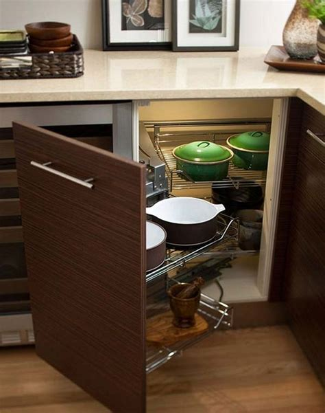 genius kitchen 28 helpful and genius life hacks to upsize your tiny