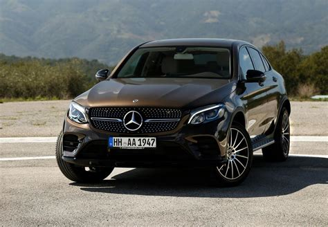 hire mercedes glc coupe rent mercedes coupe glc coupe