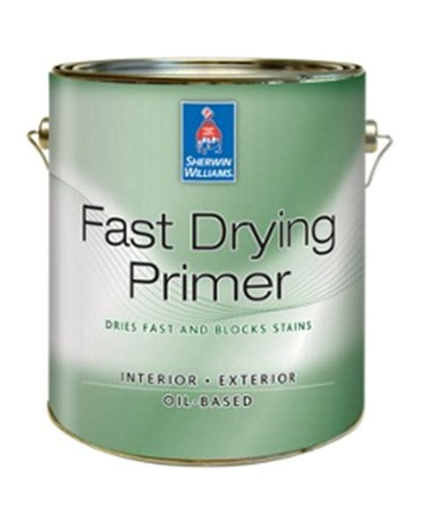 drying exterior paint fast drying interior exterior based primer