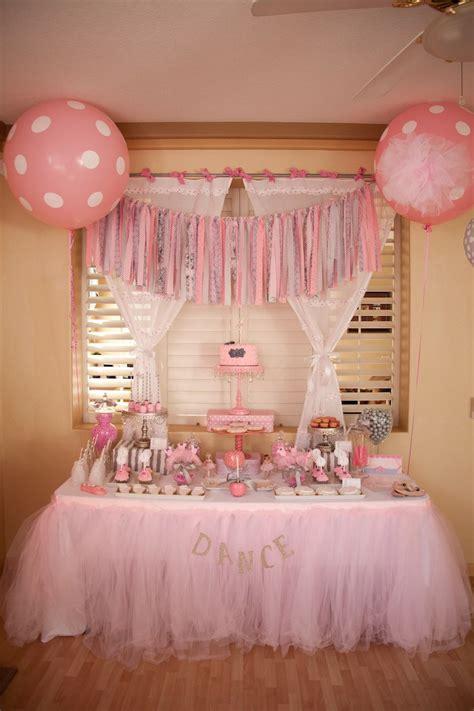 kara s party ideas ballerina themed birthday party ideas kara s party ideas ballerina themed birthday party ideas
