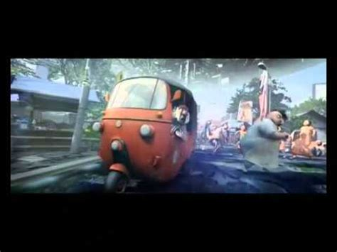 film kartun anak arpo film anak indonesia videolike