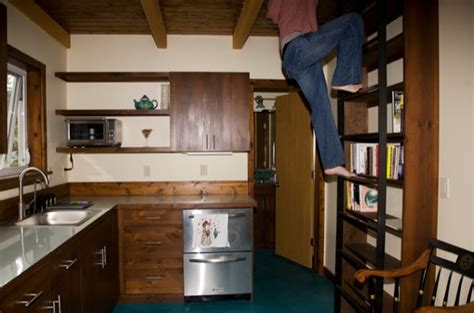 tiny house kitchen designs tiny house design top 18 tiny house kitchens which is your favorite