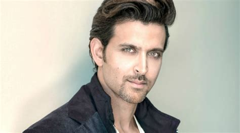 hrithik roshan life story hrithik roshan on writing a book about his life i have