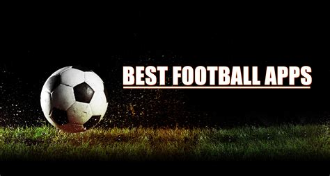 best football apps top six best football apps for ios and android droidopinions