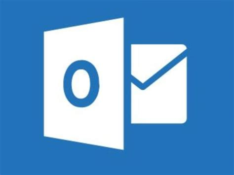 Microsoft Outlook Live Microsoft Hits Roadblock With Upgrading Some Windows Live