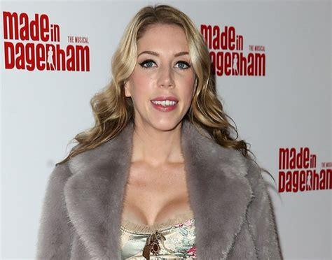 hot blonde stand up comedian top 10 hottest female comedians