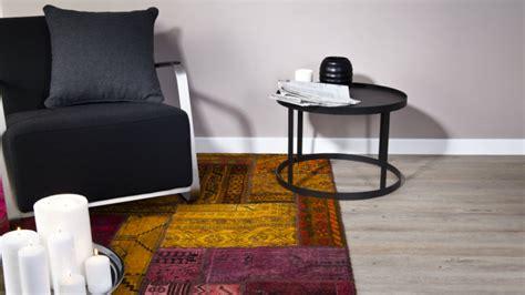 tappeti di design dalani tappeti di design dettagli colorati per la casa