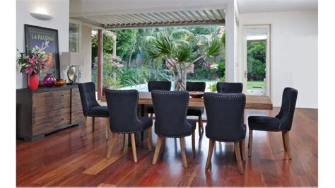 Harvey Norman Dining Room Settings by Jackson 9 Dining Suite Dining Furniture Dining