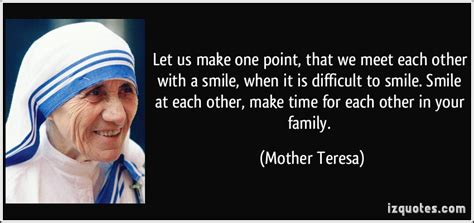 mother teresa biography points catholic husband quotes quotesgram