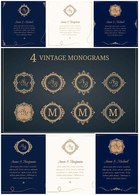 Wedding Invitation Card Logo by Wedding Invitation Logo Vector Wedding