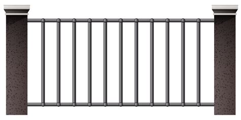transparent fence fence image clipart 74
