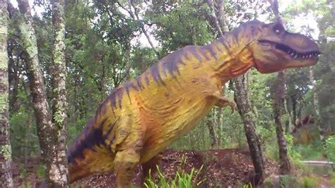 en tierra de dinosaurios 8467583568 paseo en bioparque estrella entre dinosaurios youtube