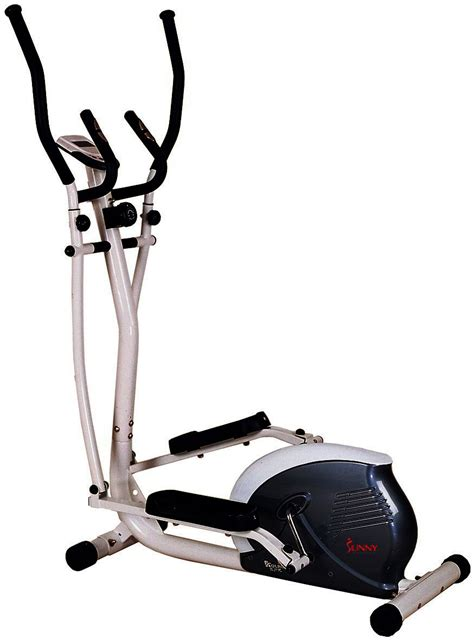 elliptical trainers reviews home