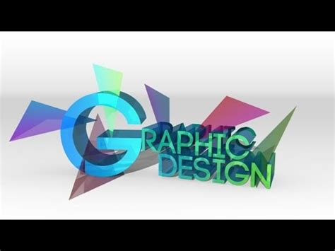 graphic design tutorial for beginners how to learn