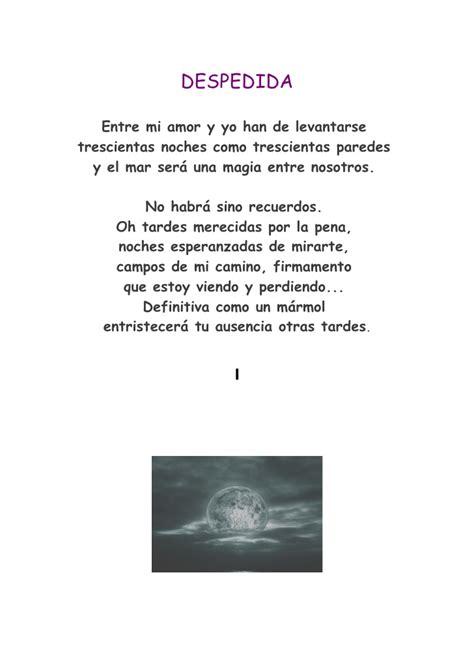 poemas de jorge luis borges poemas de busca tus poemas the gallery for gt jorge luis borges poemas
