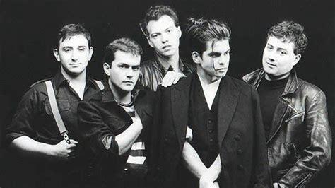 litfiba proibito testo fab four litfiba i quattro migliori album te la do io