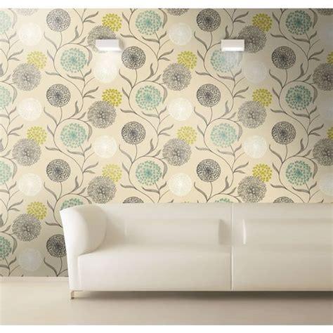 kitchen wallpaper wilko gallery