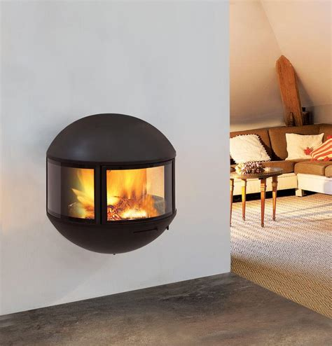 Design For Portable Gas Fireplace Ideas Portable Gas Fireplace Inserts Fireplace Designs