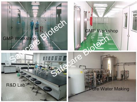 7 9 panel creatinine 5 6 7 9 10 panel testing cups fda cleared tests