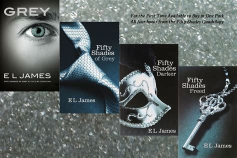 fifty shades of grey author fifty shades of grey 50 shades darker 50 shades freed grey