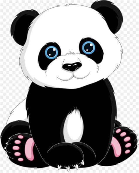 panda clipart panda t shirt cuteness clip panda