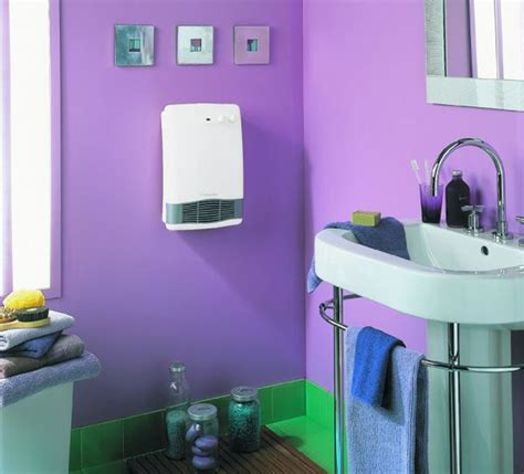 bathroom heating options bathroom heating options fan heater or radiator news
