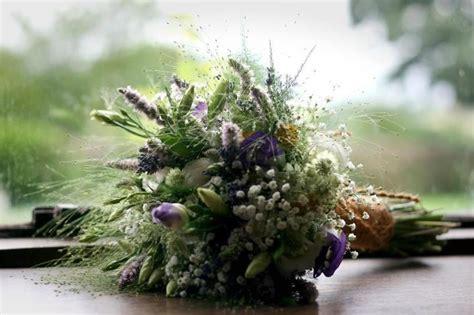 Country Elegance Design   Belper Florist   Derby Flowers