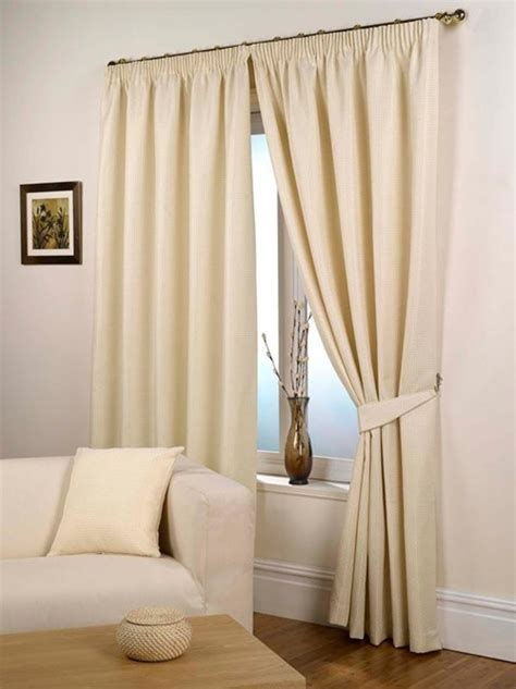 popular curtain styles best curtains styles design formal and informal