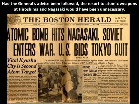 Was The Dropping Of The Atomic Bomb Justified Essay Introduction by Need Help Do My Essay The United States Was Justified In