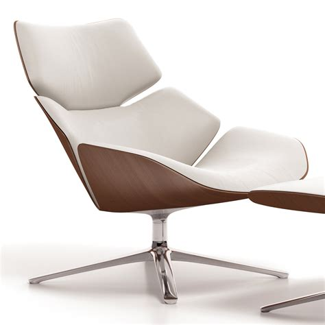 designer recliner chairs 1000 images about designer furniture on pinterest sofas