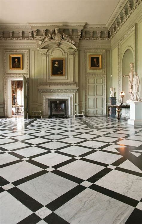 821 best marble flooring images on texture