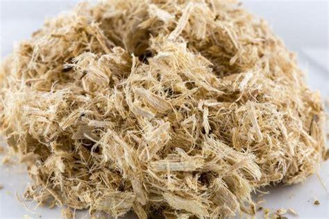 Obat Batuk Kronis Herbal 10 tanaman obat herbal untuk radang tenggorokan kronis