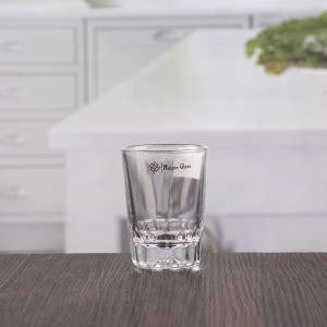 hot sale  oz ml  shot glasses wholesale